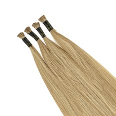 micro-ring-hair-extensions-18-22