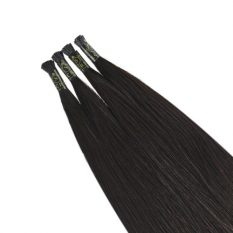 micro-ring-hair-extensions-1b