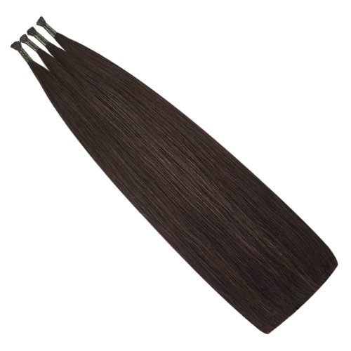 micro-ring-hair-extensions-2-double-drawn