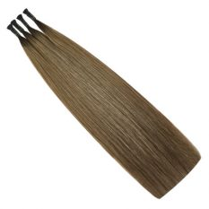micro-ring-hair-extensions-Root-2T10