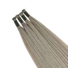 micro-ring-hair-extensions-grey
