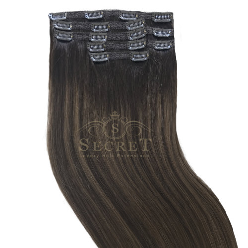 dubai clip in hair extensions