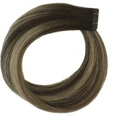 mocha-melt-tape-in-hair-extensions
