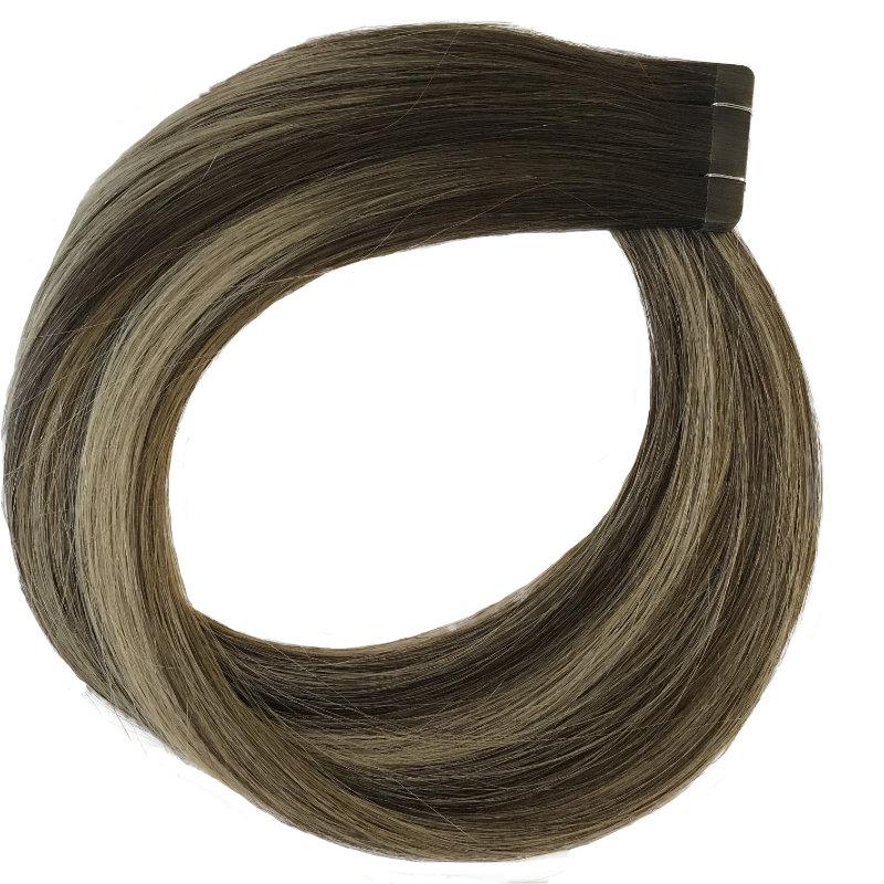 mocha-melt-tape-in-hair-extensions