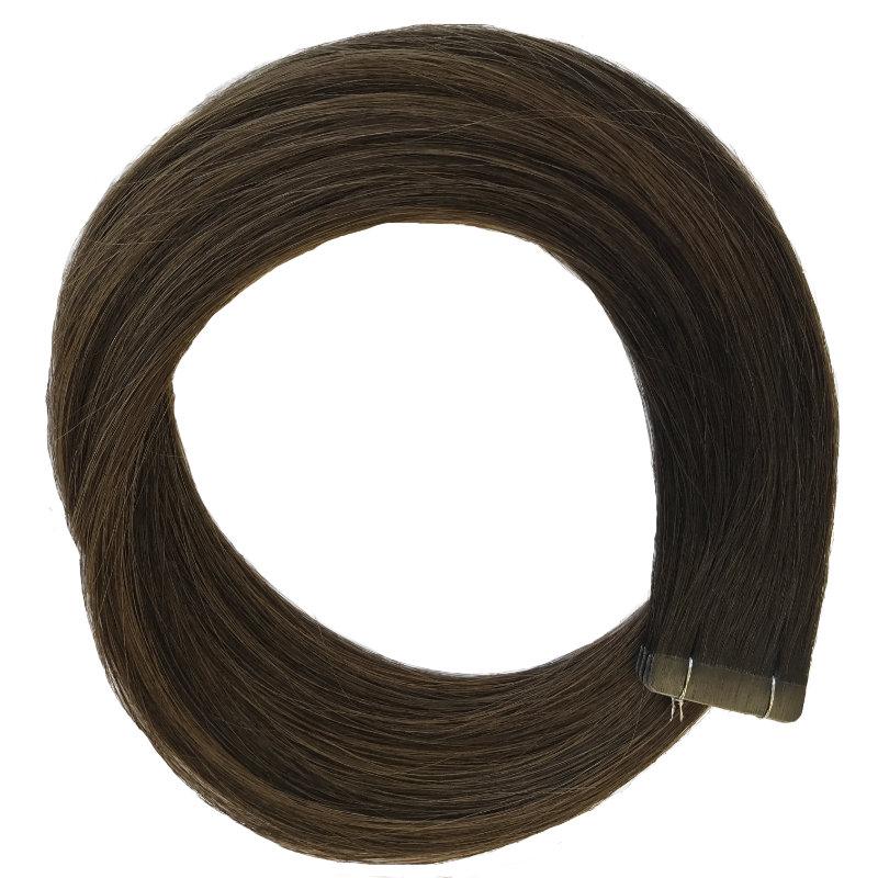 tape in hair extensions dubai balayage