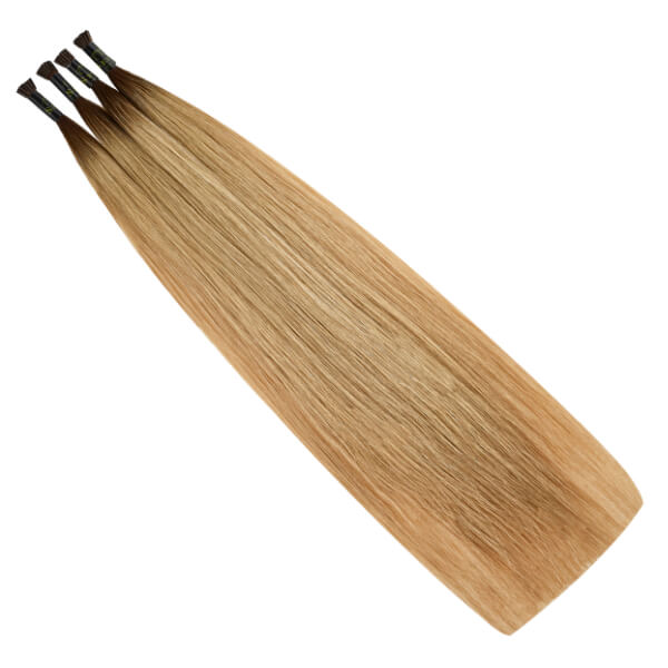 Micro-ring-hair-extensions-double-darwn-4t24-600x600