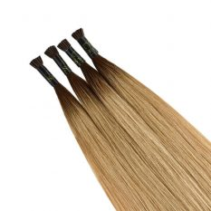 micro-ring-hair-extensions-4t24-600