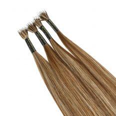 nano-ring-hair-extensions-oak-ash-8-18a
