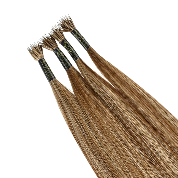 nano-ring-hair-extensions-oak-ash-8-18a
