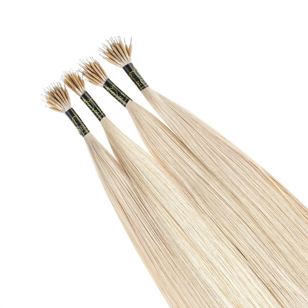 nano-tip-hair-extensions-60a