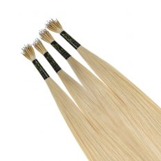 nano-tip-hair-extensions-90