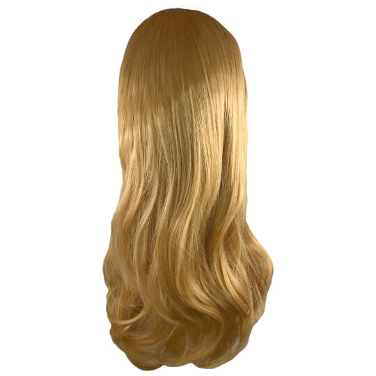 synthetic-hair-piece-natural-blonde-18
