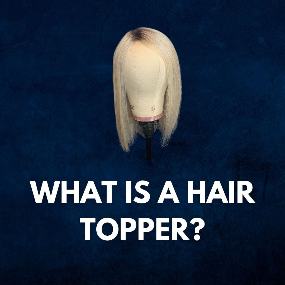 hair-topper
