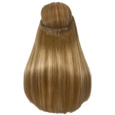 halo hair extensions caramella 600 x 6