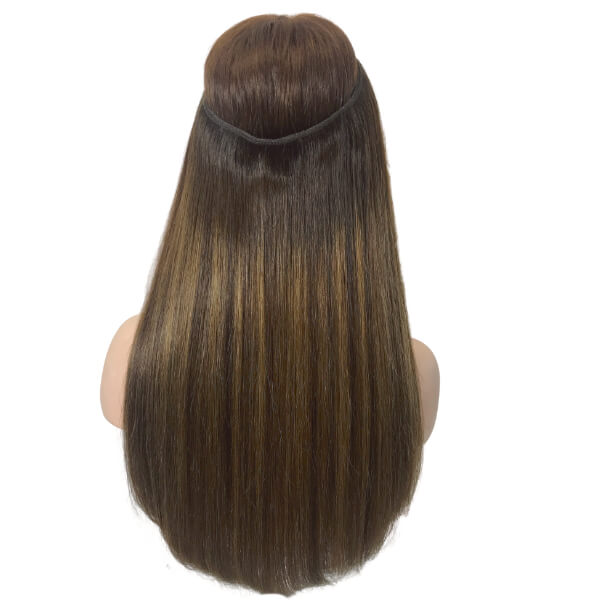 halo hair extensions dubai 600