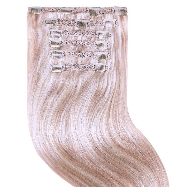 clip-in-hair-extensions-Viking